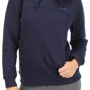 Pánska retro košeĺa Adidas Originals  7c3c6f3aa8d