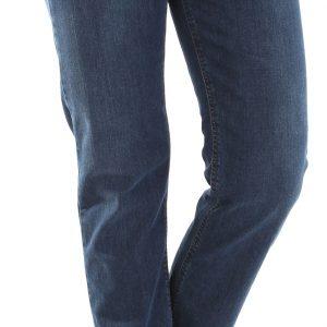 e4c93b0e07ee ... Dámske jeansové nohavice Gant II. akosť