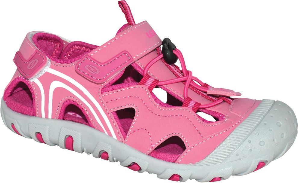 ecf473fc5c1d Detské sandále Loap