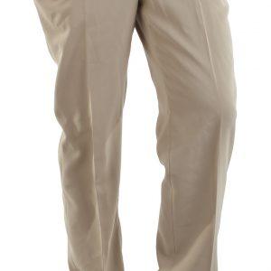 ... Pánske nohavice Lacoste II. akosť 188dc6441e
