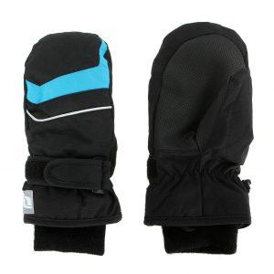 c6c470faf Detské zimné rukavice Loap | hejmoda.sk