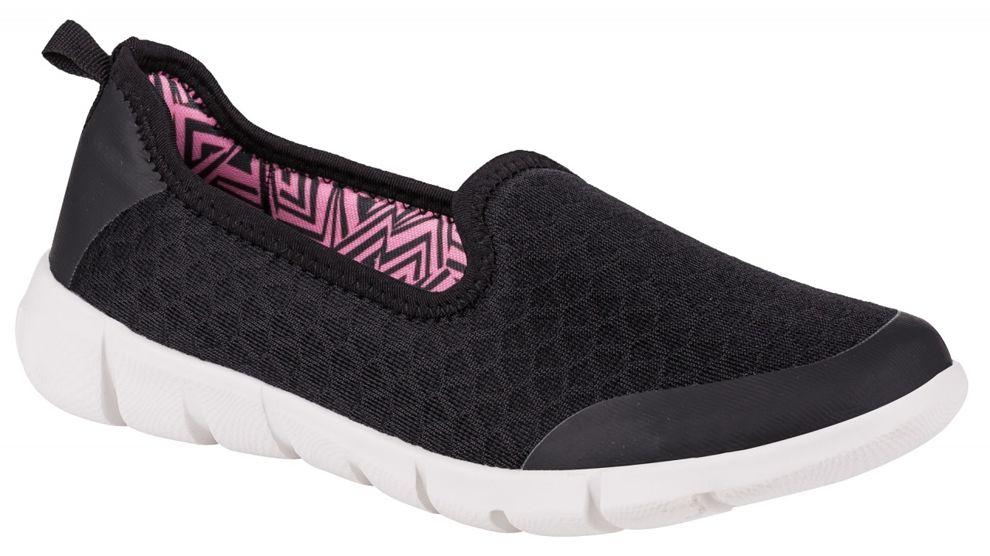 6515adaf06fa Dámske športové topánky Loap