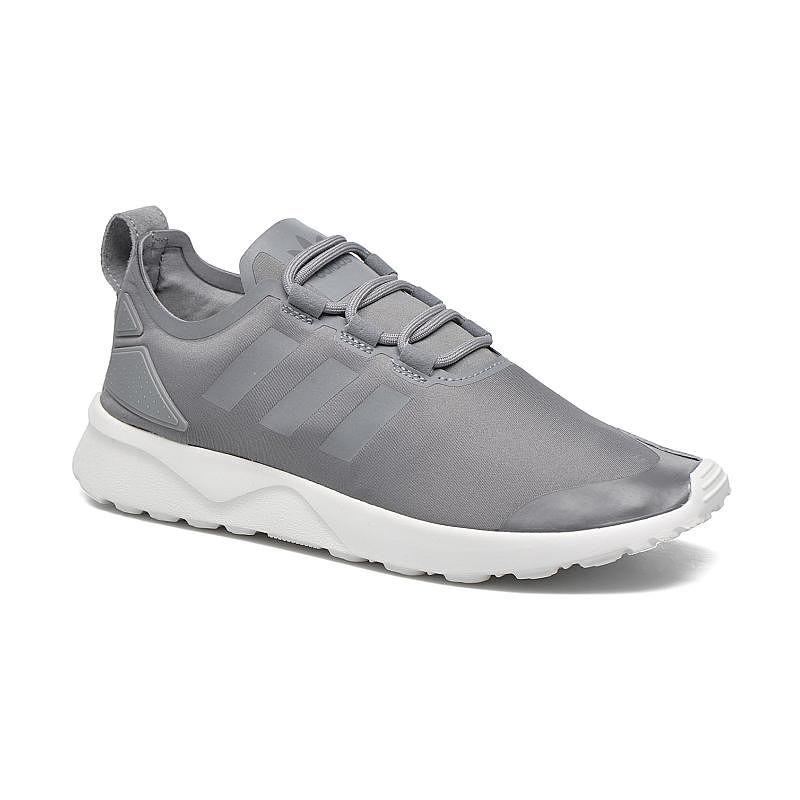 420caa51a03e2 Dámske štýlové botasky Adidas | hejmoda.sk