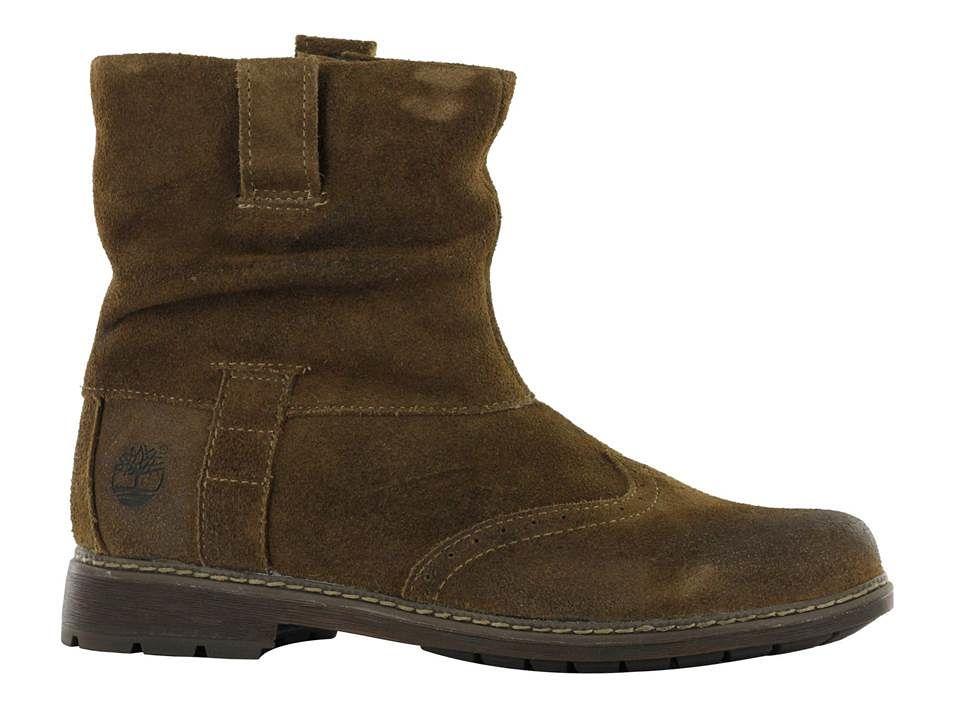 82eec72f5 Detské zimné topánky Timberland | hejmoda.sk