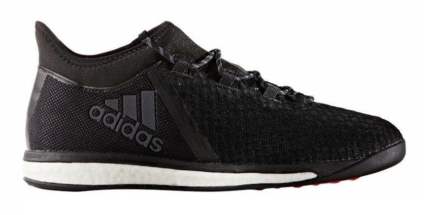 a4149ecf12bf4 Pánske štýlové botasky Adidas | hejmoda.sk