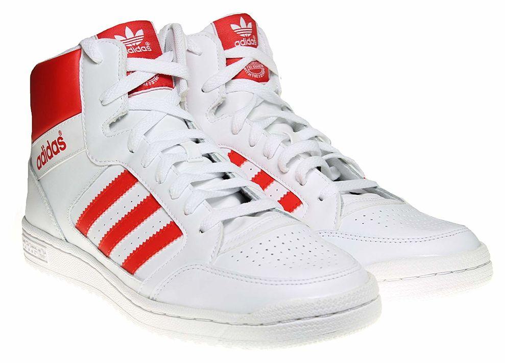 737eb4e503f3f Pánske botasky Adidas Originals | hejmoda.sk