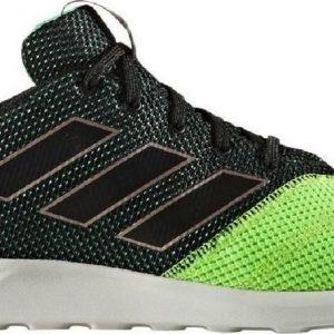 6fe5ac2e35c8f ... Unisex športové topánky Adidas